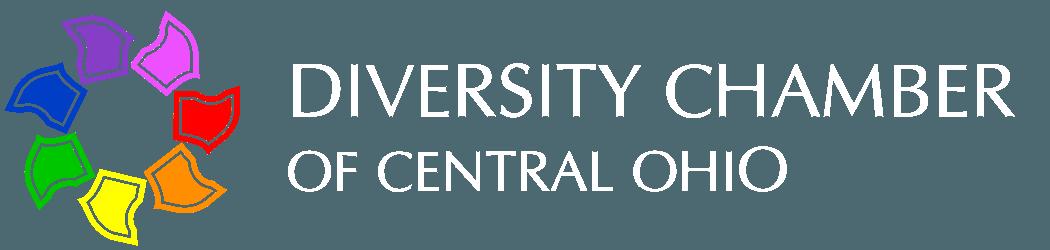 Diversity Chamber Columbus